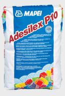 adesilex_p101.jpg