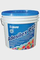 adesilex_p221.jpg
