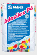 adesilex_p41.jpg