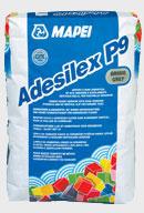adesilex_p91.jpg