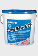 adesilexp251.jpg