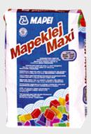 mapeklejmaxi1.jpg